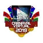 CARNAVAL VIRTUAL 2019 - Passarela Virtual João Jorge 30